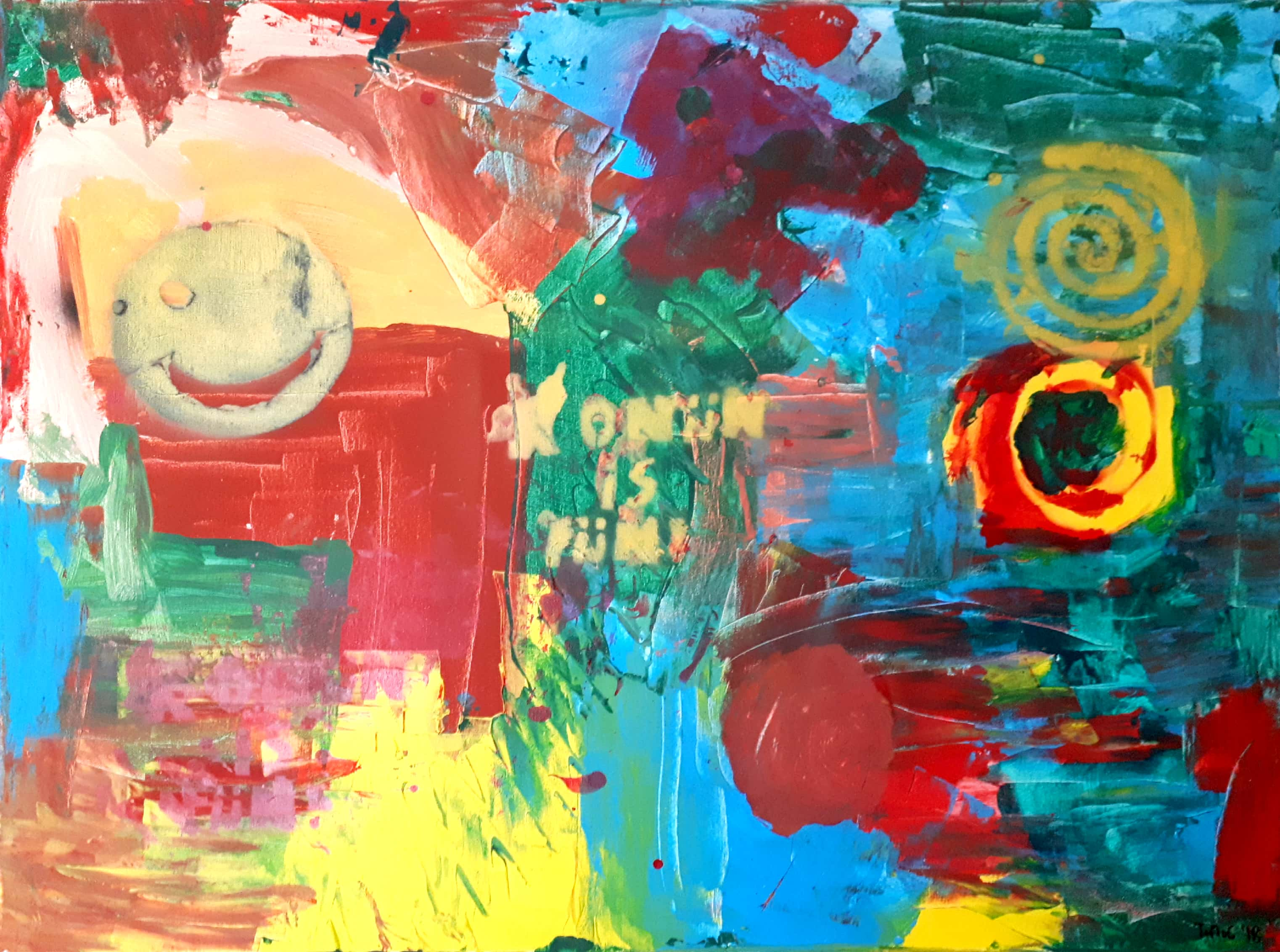 paintings_3(2)